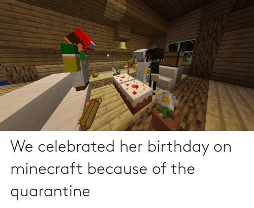 minecraft-quarantine-birthday-meme