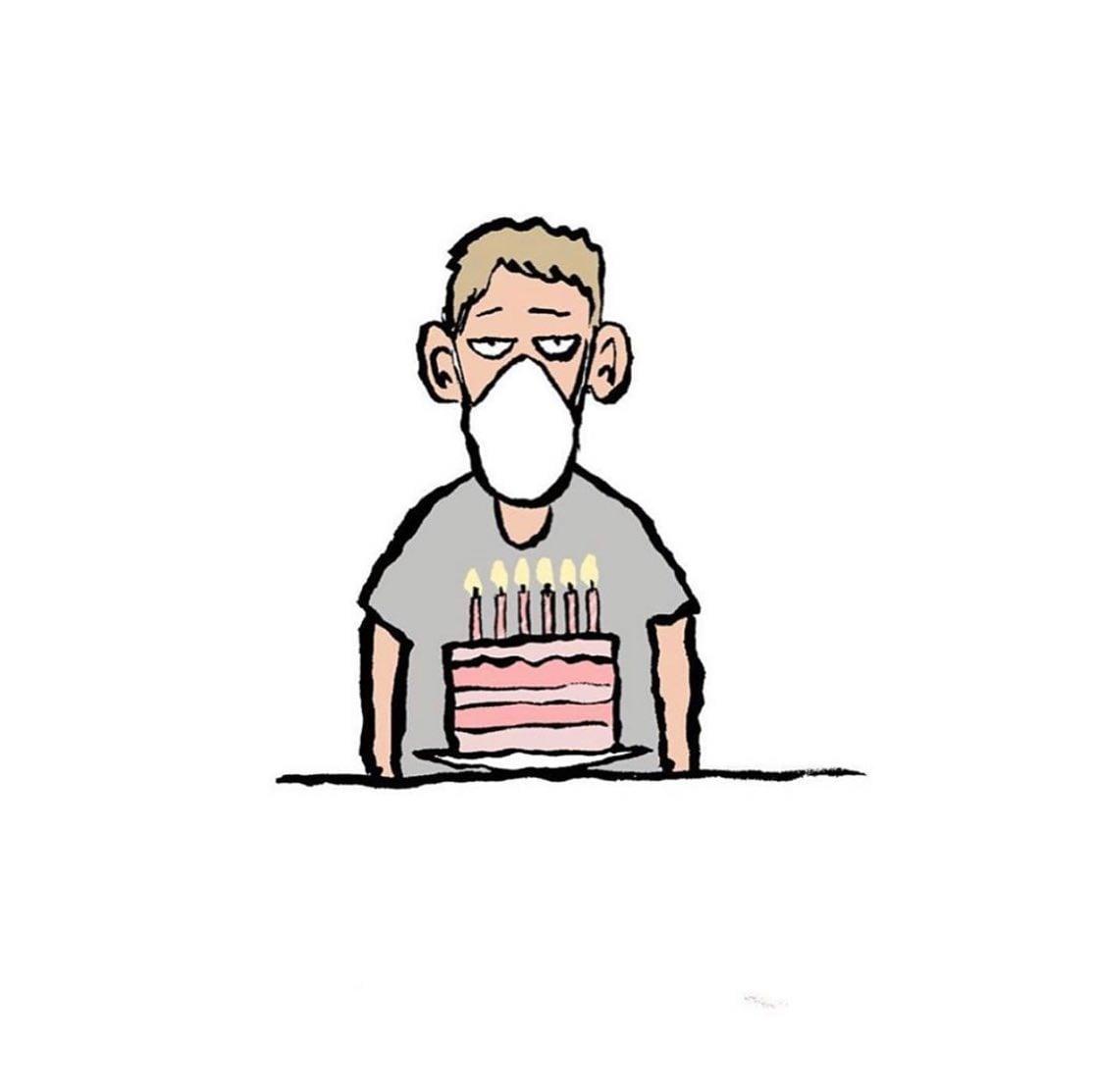 quarantine-birthday-meme