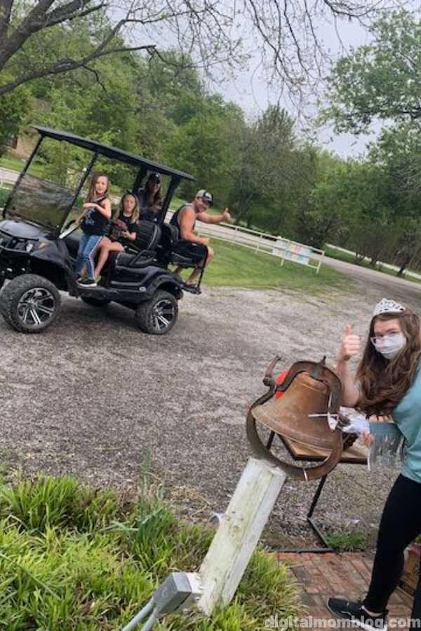 drive-thru-birthday-quarantine