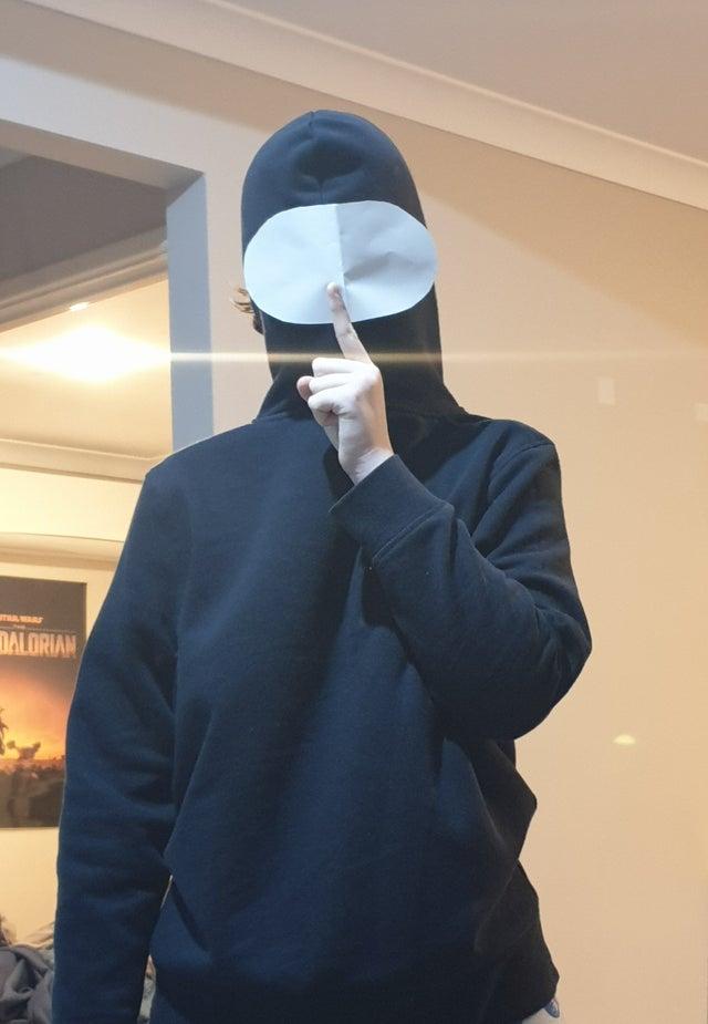 among-us-costume-hoodie