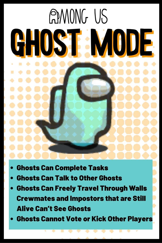 ghost-mode-among-us