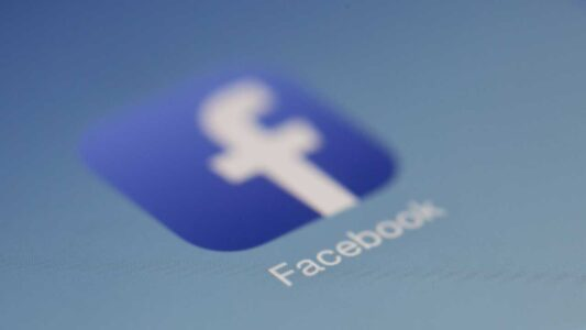 Quitting FB? Here is How to Download Your Facebook Data