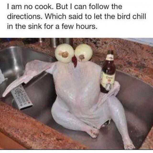 funny-turkey-meme-1