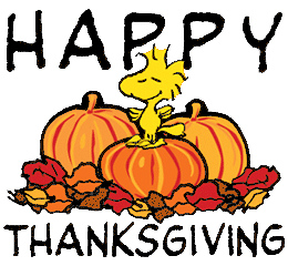 happy thanksgiving charlie meme