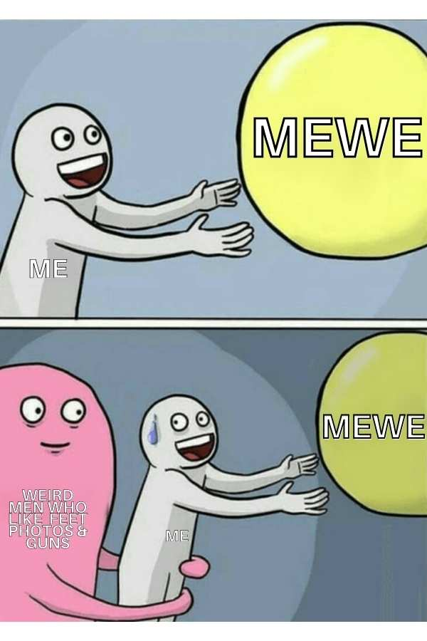 meme-about-mewe-social-network