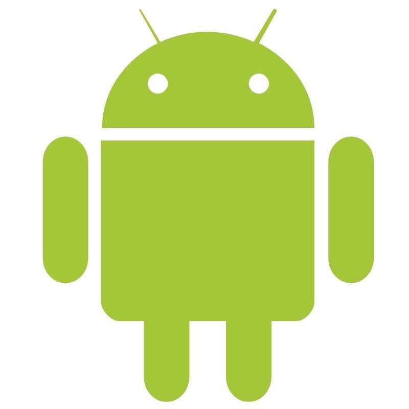 mewe android app