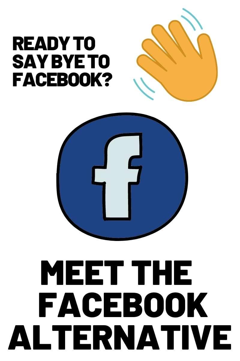 mewe-social-network-facebook-alternative-1