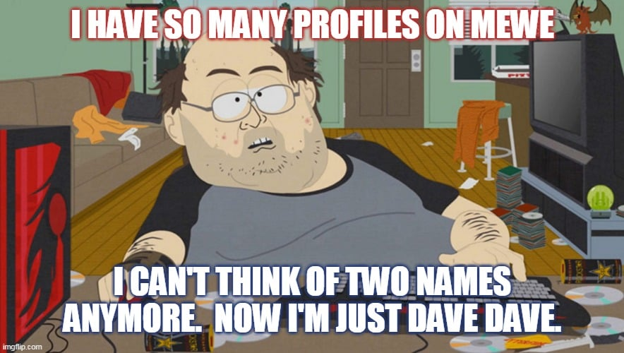 multiple-profiles-on-mewe-memes-1