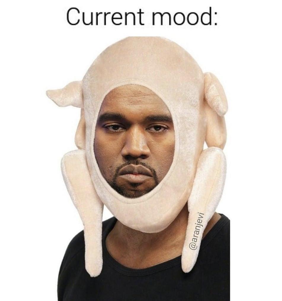 thanksgiving-mood