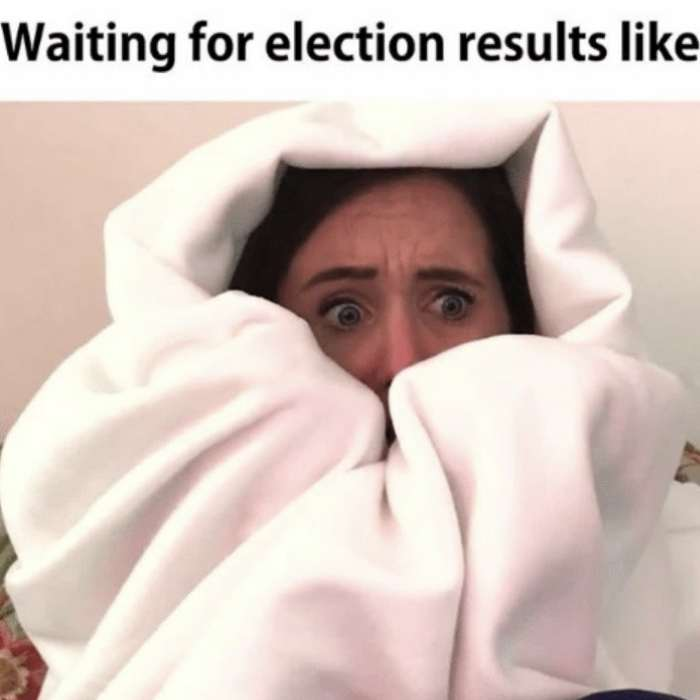 waiting-for-election-results-meme