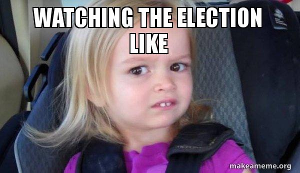 watching-the-election-news