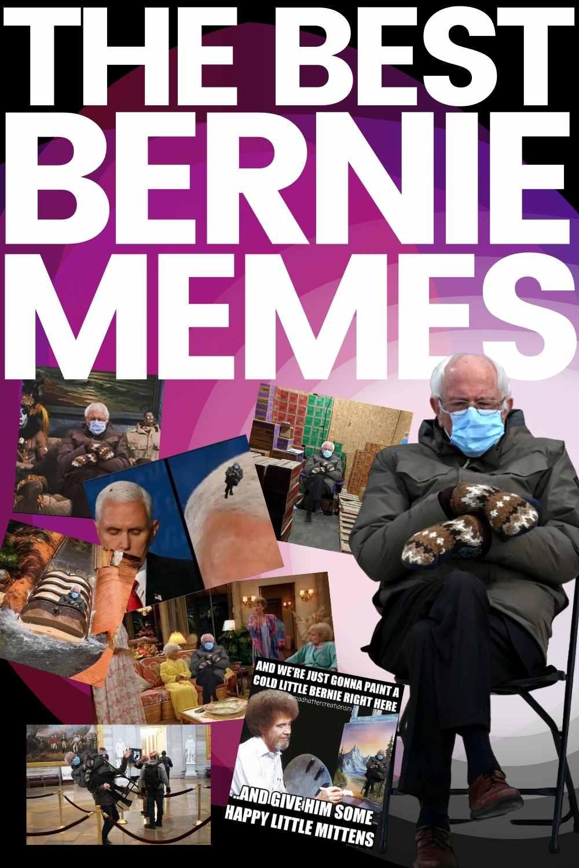 Bernie Mitten Memes 15 Best Cold Bernie Sanders Images The best gifs for bernie sanders. bernie mitten memes 15 best cold