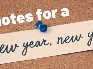 new year new you quotes 2021 images