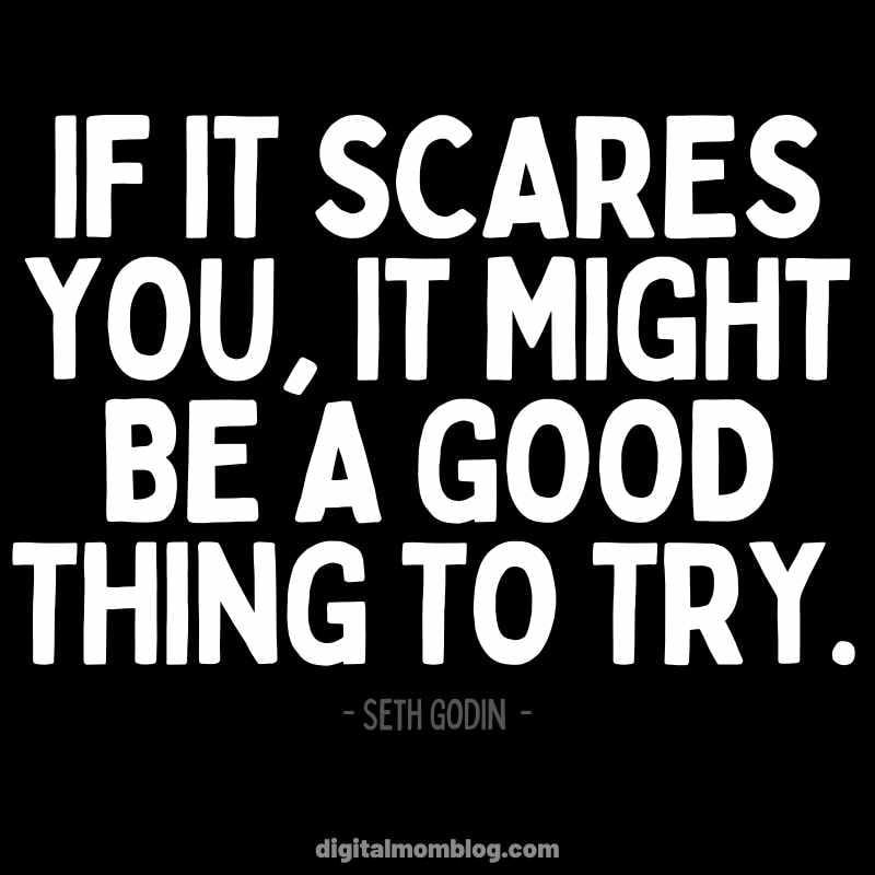 - Quotes