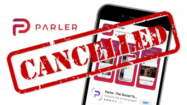 What Happened to Parler App – 7 Things to Know – Timeline of Events