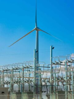ercot texas electric issues