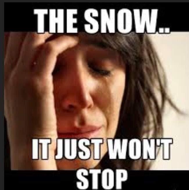 snow-wont-stop